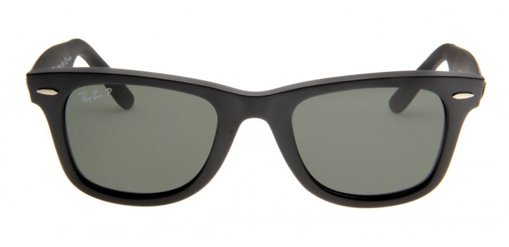 8c66cec74 Ray-Ban RB2140 Urban Camouflage 50 - Preto Fosco - 6066/58. Loading zoom