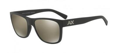 Armani Exchange AX4008L 56 - 80785A