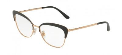 Dolce & Gabbana DG1298 54 - 01