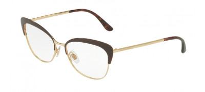 Dolce & Gabbana DG1298 54 - 1315