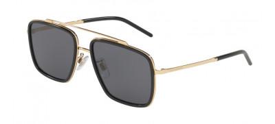 Dolce & Gabbana DG2220 57 - 02/81