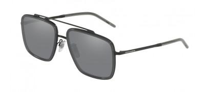 Dolce & Gabbana DG2220 57 - 11066G