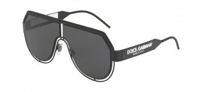 Dolce & Gabbana DG2231 59 - 327687