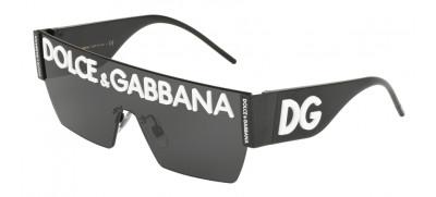 Dolce & Gabbana DG2233 43 - 01/87