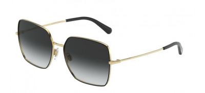 Dolce & Gabbana DG2242 57 - 13348G