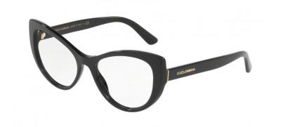 Dolce & Gabbana DG3285 54 - 501