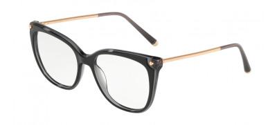 Dolce & Gabbana DG3294  54 - 501
