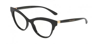 Dolce & Gabbana DG3313 52 - 501