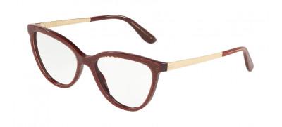 Dolce & Gabbana DG3315  55 - 3219