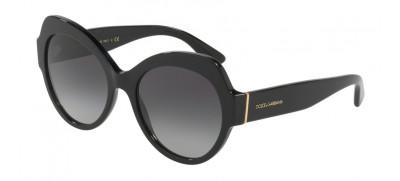 Dolce & Gabbana DG4320 56 - 501/8G