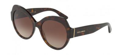 Dolce & Gabbana DG4320 56 - 502/13