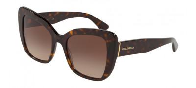 Dolce & Gabbana DG4348 54 - 502/13