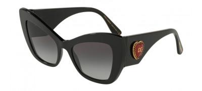 Dolce & Gabbana DG4349  54 - 501/8G