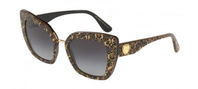 Dolce & Gabbana DG4359  52 - 32148G