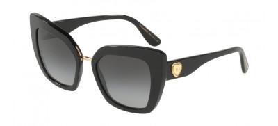 Dolce & Gabbana DG4359 52 - 501/8G