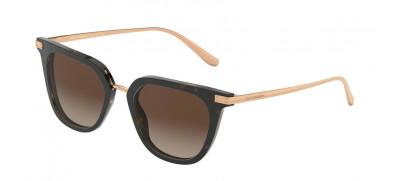 Dolce & Gabbana DG4363  50 - 502/13