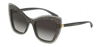 Dolce & Gabbana DG4364  54 - 32138G