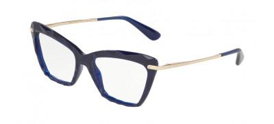 Dolce & Gabbana DG5025  53 - 3094