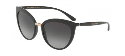 Dolce & Gabbana DG6113 55 - 501/8G