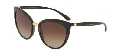 Dolce & Gabbana DG6113 55 - 502/13