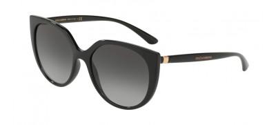 Dolce & Gabbana DG6119  54 - 501/8G