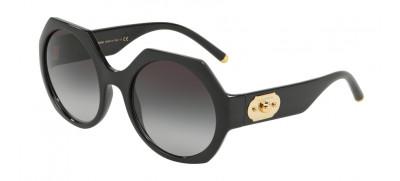 Dolce & Gabbana DG6120  54 - 501/8G