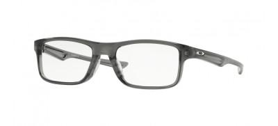 Oakley OX8081  53 - 808106
