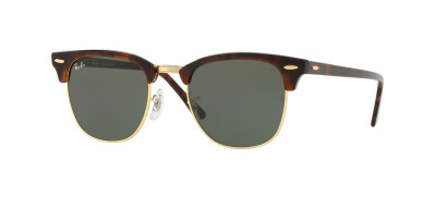 Ray-Ban RB3016L  51   -W0366