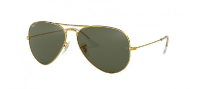 Ray-Ban RB3025L 62 - 001/58