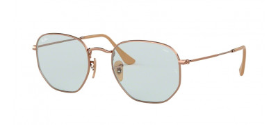 Ray-Ban RB3548N  54 - 91310Y