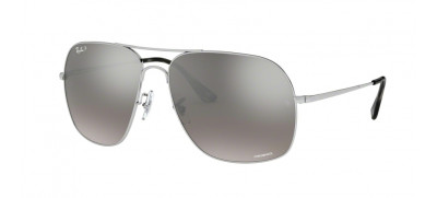 Ray-Ban RB3587CH 61 - 003/5J