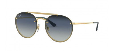 Ray-Ban RB3614N  54 - 91400S