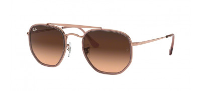 Ray Ban RB3648M  52 - 9069A5