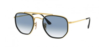 Ray Ban RB3648M  52 - 91673F