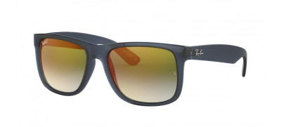 Ray-Ban RB4165 55 - 6341T0