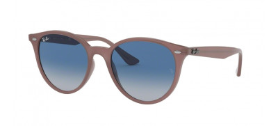 Ray-Ban RB4305  53 - 64284L