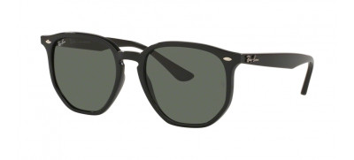 Ray Ban RB4306L  54 - 601/71