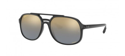 Ray-Ban RB4312CH 57 - 601/J0