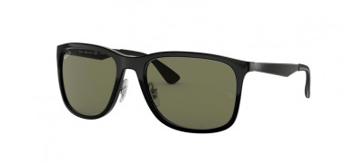 Ray-Ban RB4313  58 -  601/9A