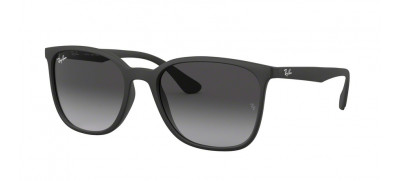 Ray-Ban RB4316L  56 -  622/8G