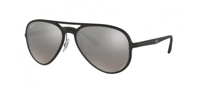 Ray-Ban RB4320CH  58 - 601S5J