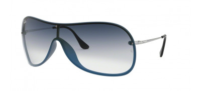 Ray-Ban RB4411  41 - 64230S