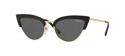 Vogue VO5212S  55 - W44/87