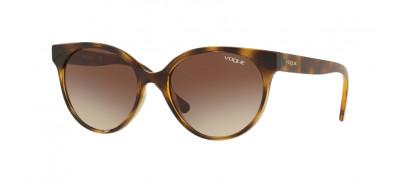 Vogue VO5246S  53 -  W65613