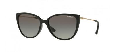 Vogue VO5250SL  55 - W44/11