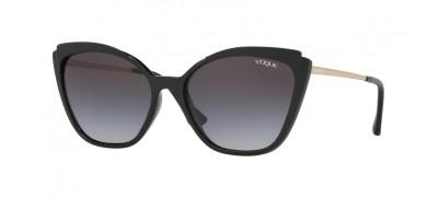 Vogue VO5266SL  57 - W44/11