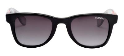 65217331680e6 Óculos Carrera - Principais Modelos de Óculos Carrera - QÓculos.com