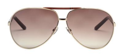 87b4820ef1d2c Óculos Gucci - Principais Modelos de Óculos Gucci - QÓculos.com