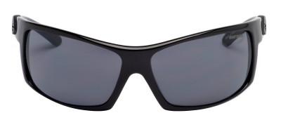 552f166994bbd Óculos Mormaii - Principais Modelos de Óculos Mormaii - QÓculos.com
