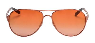 Oakley Caveat 60 - Dourado Rosê